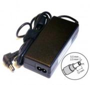 Блок питания для ноутбука Asus 19V 3.42A 65W 2PIN 5.5X2.5