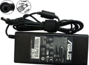 Блок питания для ноутбука Asus 19V 4.74A 90W 2PIN 5.5X2.5