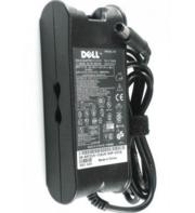 Блок питания для ноутбука Dell 19.5V 4.62A PA-10 90W 7.4X5.0