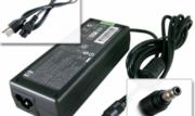 Блок питания для ноутбука HP 19V 4.74A 90W 2PIN 4.8x1.7мм.