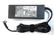 Блок питания для ноутбука HP 19V 4.74A 90W 3PIN NEW 4.5х2.7