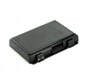 Аккумулятор для ноутбука  ASUS K40 K50 K70 F82 X5
