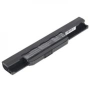 Аккумулятор для ноутбука  ASUS K53 A43 A53 K43 X43 X44 X53
