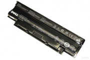 Аккумулятор для ноутбука  DELL M5010 M5030 N4010 N5010 N5030 N5040