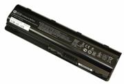Аккумулятор для ноутбука  HP dv3 dv5-2000 dv6 dv7 G6 G7 G42 G62 G72