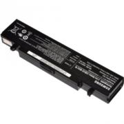 Аккумулятор для ноутбука  Samsung R418 R425 R428 R468 R470 R517 R519