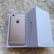 продам iphone 6 16 gb gold