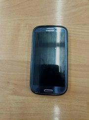 Samsung galaxy S3 Duos GT-19300I