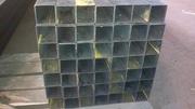 трубы металл от производителя с доставкой на дом