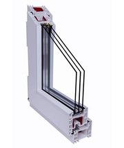ЧПУП Магия уюта - окна ПВХ,  двери,  балконные рамы от производителя.