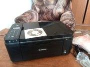 продам мфу принтер сканер
