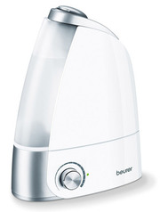 Beurer LB 44(новый)