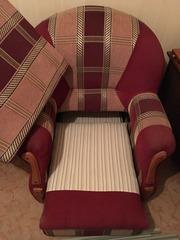 Продам кресло б/у Гомель
