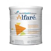 Продам лечебную смесь Nestle Alfare