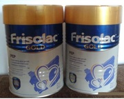 Фрисолак голд  frisolac gold pep,  фрисо пеп friso pep