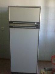 Холодильник Ока 6М -206-3