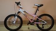 Велосипед HARO BIKE