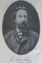 Алексей Толстой полное собрание сочинений в 4-х томах