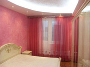 Декоративная отделка стен,  Натяжные потолки